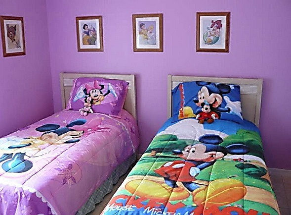 Best 38 Best Images About Micky Minnie Toddler Room On 400 x 300