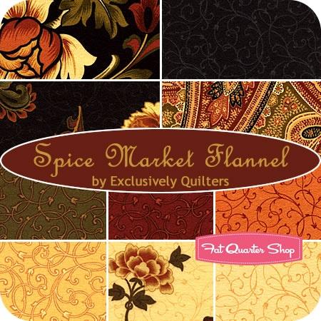 flannel bundle