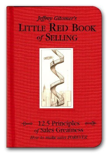 2013 cfa level 1 book 5 pdf