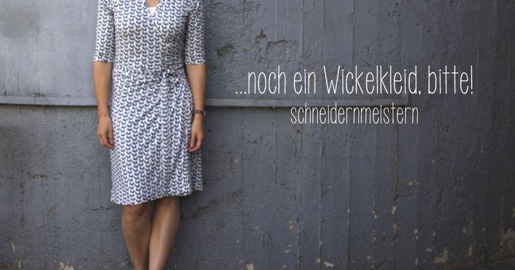 +++This post is written in English and German+++ +++Dieser Post ist auf englisch und deutsch verfasst+++ Ich weiß nicht so genau ...