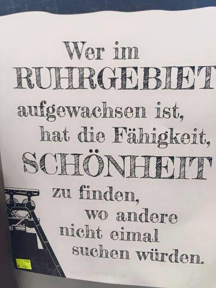 Schöne Grüße aus dem Ruhrgebiet wünscht die THIER-Galerie!  #thiergalerie #dortmund #thiergaleriedortmund #einkaufscenter #shoppingcenter #shoppen #unserdortmund #ruhrgebiet #ruhrpott