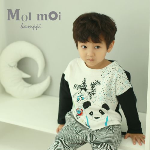 baby kids wear fashion clothing 15