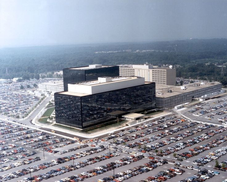 NSA Can Access Most Smartphone Data, Der Spiegel Reports -- BERLIN -- The U.S. National Security Agency is able to crack protective measures on iPhones, BlackBerry and Android devices, giving it access to users' data on all major smartphones, according to a report Sunday in German news weekly Der Spiegel.