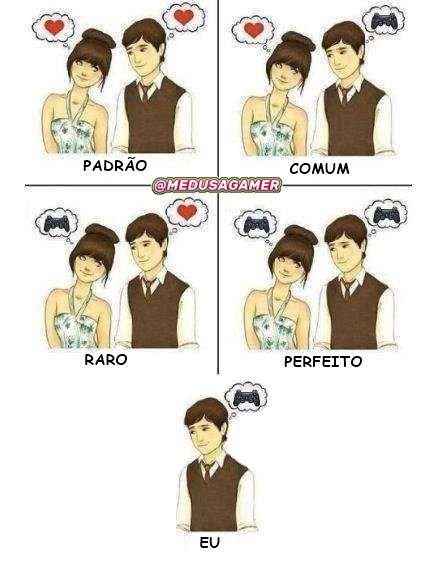 Que es namorar en portugues