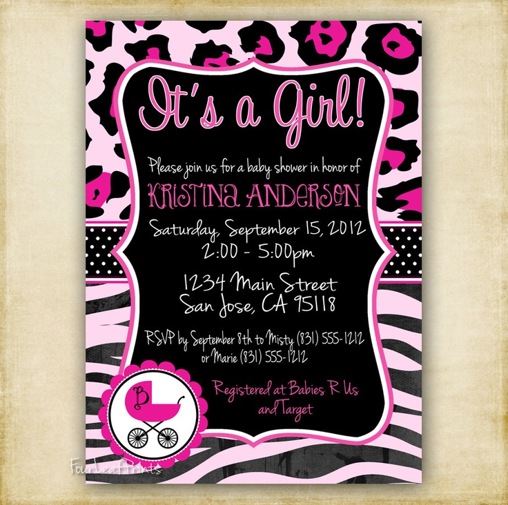 110 best Baby shower images on Pinterest | Baby shower themes, Baby ...