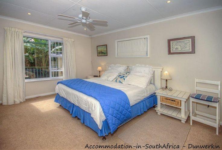 Dunwerkin Accommodation. Self-catering accommodation Kenton-on-Sea.
