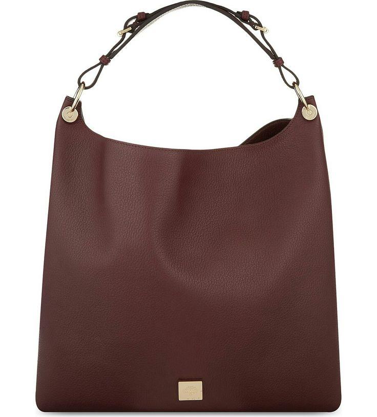 53fc772960 cheapest mulberry freya bag mulberry freya leather hobo bag 2a099 1f078