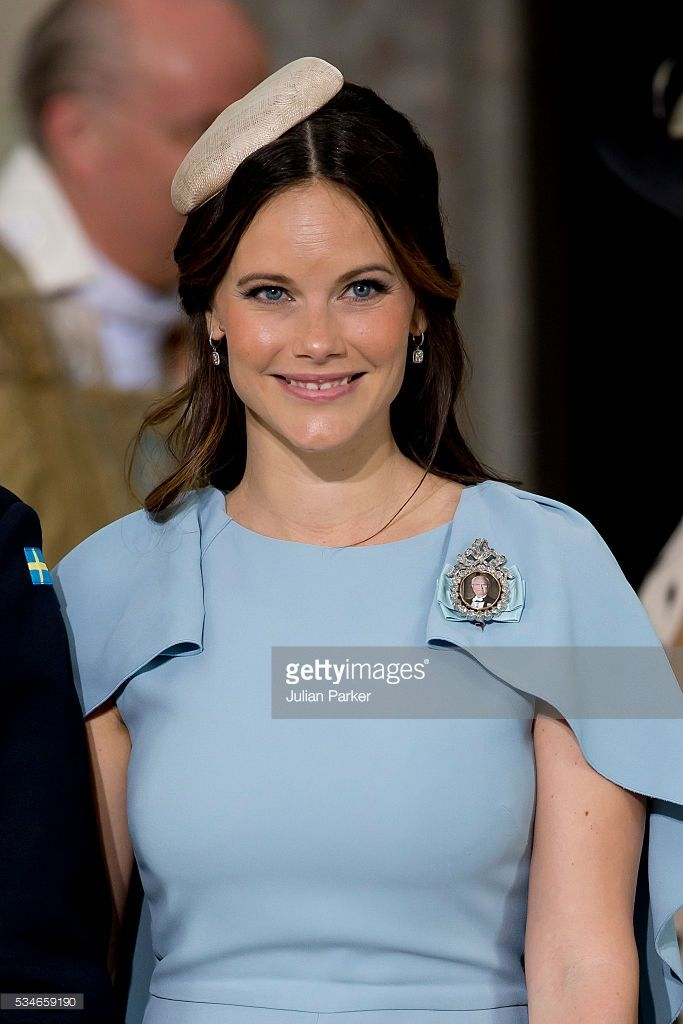 276 best images about princess sofia of sweden on - Princesse sofya ...