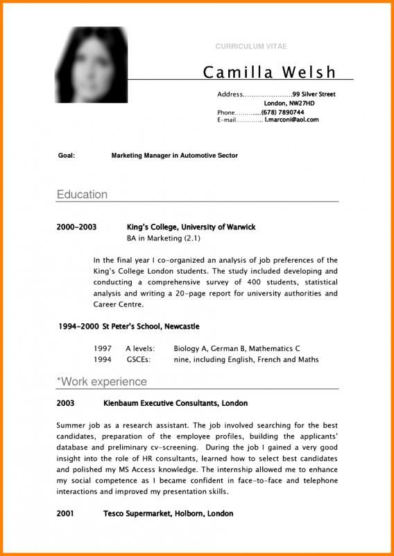 Business Contract Agreement Check more at