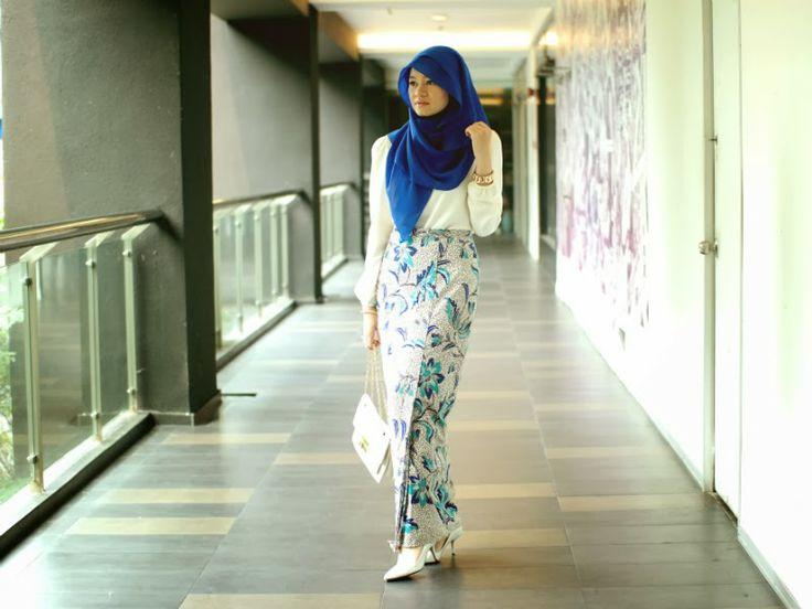 rnadiasabrina,, hijab style inspiration