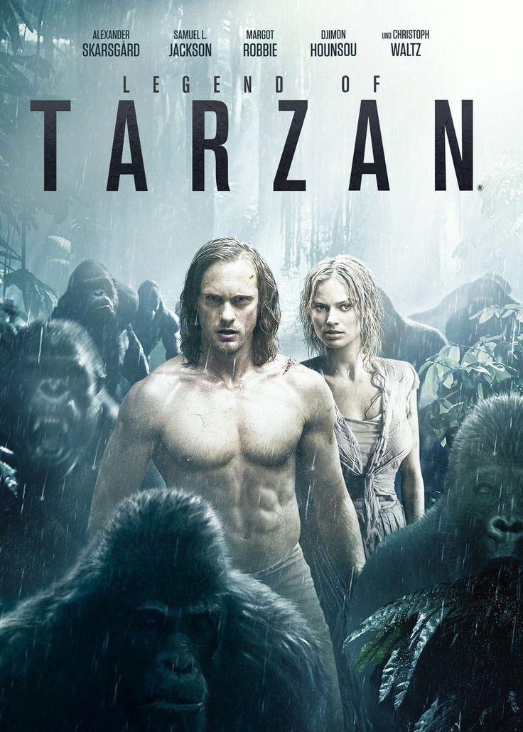 Greystoke.-.La.Leyenda.de.Tarzan.[DVDrip][spanish]