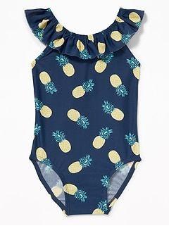 ab2c20dbff911 Toddler Girls:Swimwear & Cover-Ups|old-navy | Scarlett's Stuff ...