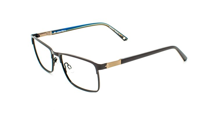 2 pairs compete from $369. Style code: 30398733. www.specsavers.co.nz
