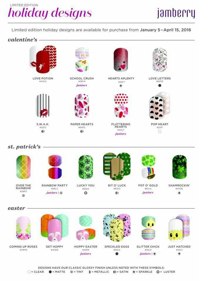 151 best jamberry images on pinterest jamberry nail wraps jamberry valentines st paddys and easter get them at suzyruskinjamberry stopboris Gallery