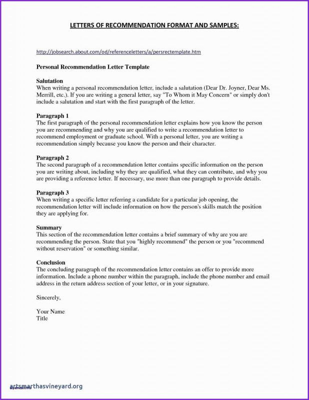 Sales Manager Monthly Report Templates New Employee Weekly Status Report Templates Koman Cover Letter For Resume Book Report Templates Letter Of Recommendation