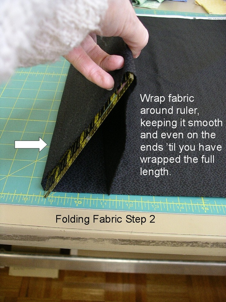 how to use a sit down machine quilter