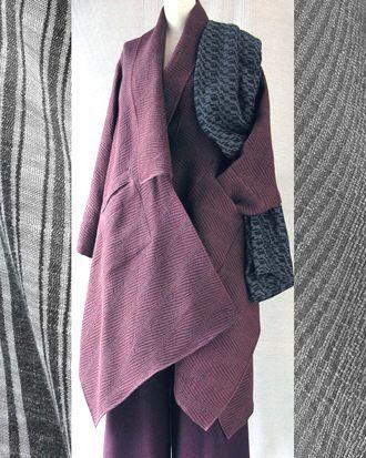 by Japanese textile designer Akihiko Izukura