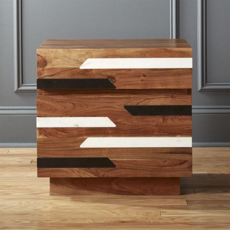 Best 25 Acacia Wood Furniture Ideas On Pinterest Metal
