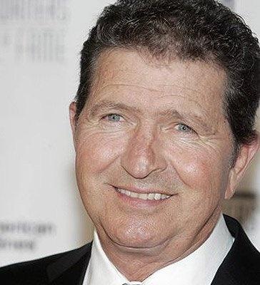 Singer Mac Davis Is 71 | Celebrity Birthdays: Jan. 21 | Comcast.net