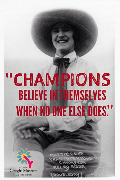 Foyer Museum Quotes : Best images about cowgirl quotes on pinterest sandra