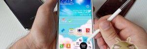 Samsung Galaxy Note 3 shipments top 5 million