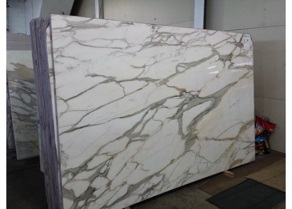 18 Best Images About Calacutta Gold Marble On Pinterest
