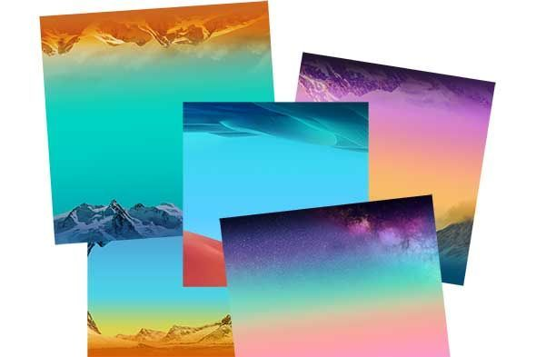 Download Official Stock Samsung Galaxy M20 Wallpapers Samsung Galaxy Wallpaper Galaxy Wallpaper Samsung Wallpaper Wallpaper samsung m20 full hd