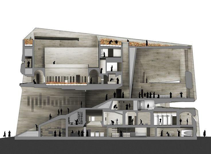 Shogo Suzuki Architecture