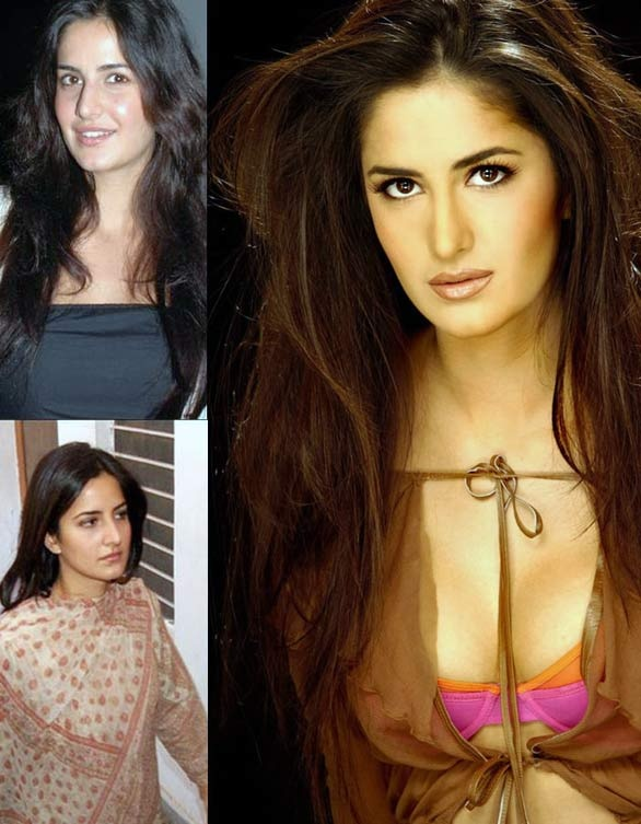 Google Image Result for http://www.southdreamz.com/wp-content/uploads/2010/02/Bollywood-diva-Katrina-Kaif-without-makeup.jpg