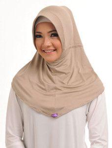 http://jilbabmodis.net/elzatta-hijab/zaria-sahara