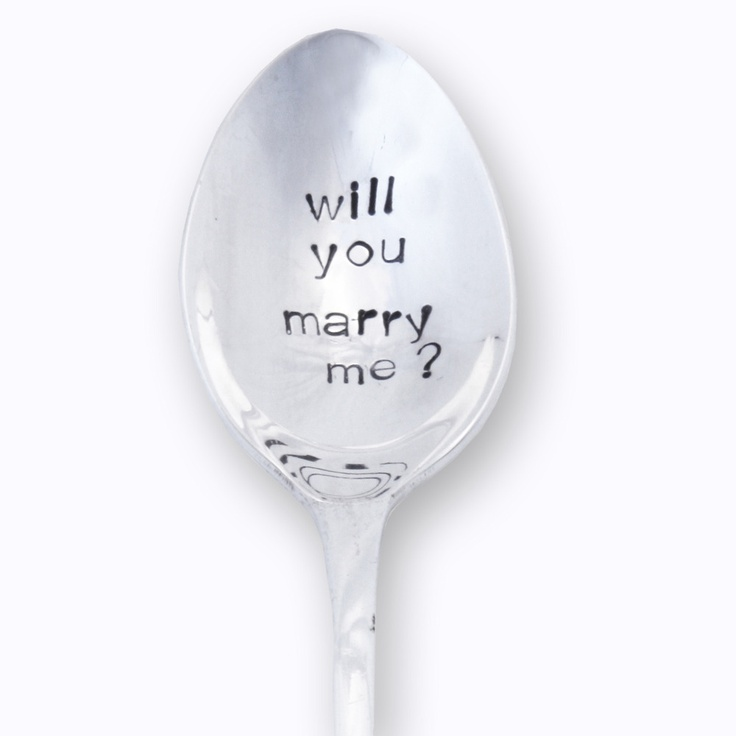 56 best images about Will You Marry Me Ideas on Pinterest ...