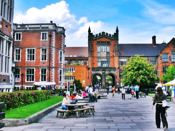 newcastle upon tyne university Newcastle upon Tyne, England