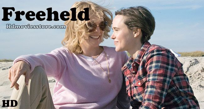 FREEHELD (2015) HOLLYWOOD MOVIE WATCH ONLINE FREE DOWNLOAD