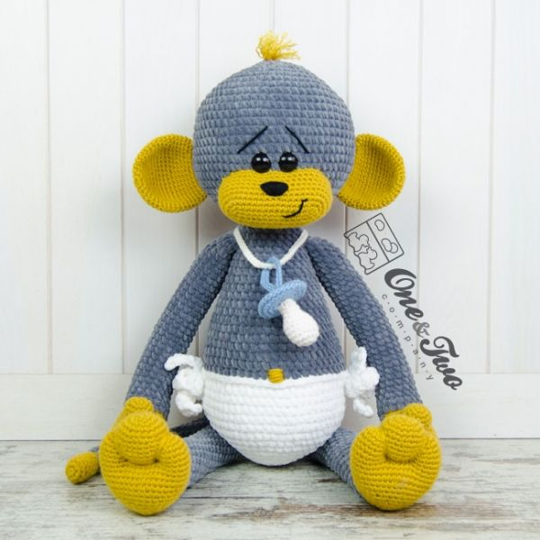 Amigurumi Kitabi Indir : 1000+ ideas about Big Hugs on Pinterest Hugs for you ...