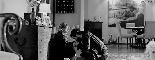 """senglmerve: """"""""…şu değersiz hayatıma sen anlam kattın. """" """""""