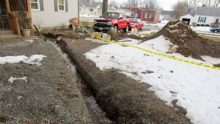 Do Pier Foundations Work for Home Additions?