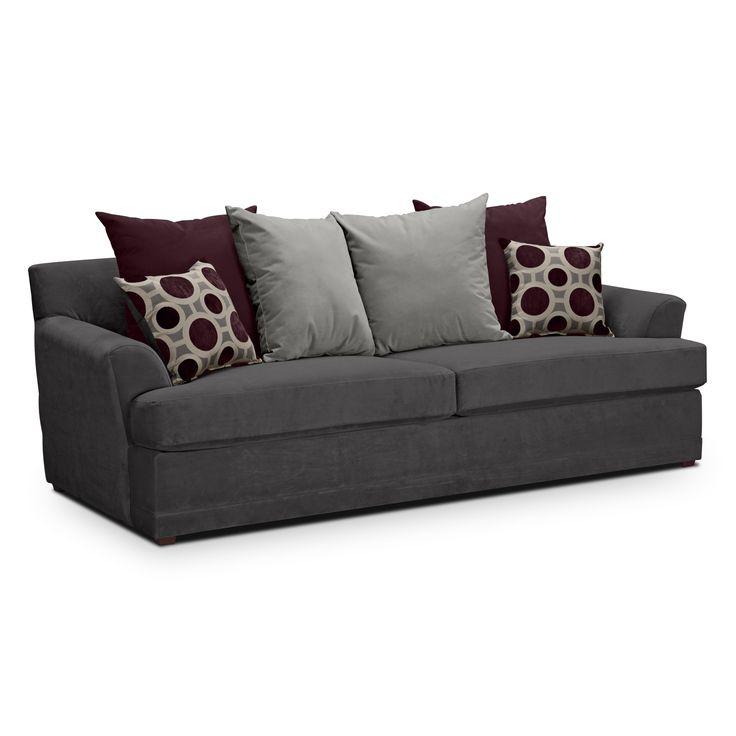 35 best value city furniture images on pinterest value for Best value furniture