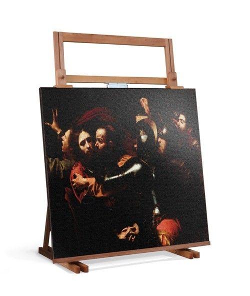The Best Gigant StudioStaffelei for Sale @ 2.823,73€. . . #GigantStusioStaffelei #StudioStaffelei #LargeEasels #Cappelletto #Staffeleien #Hugestaffelei #Easels #artistChoice