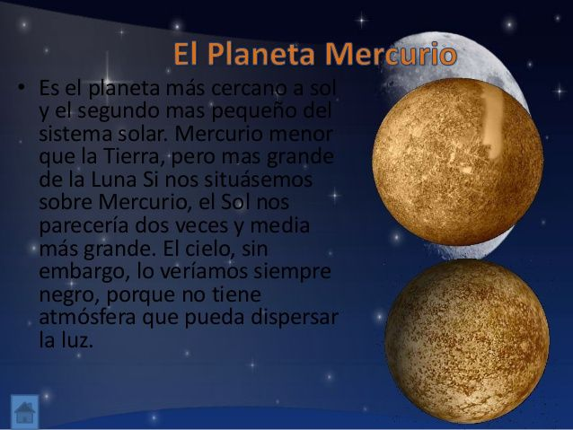 Imagenes Del Sistema Solar Planetas Maquetas Dibujos Informacion Sistema Solar Imagenes Del Sistema Solar Planetas