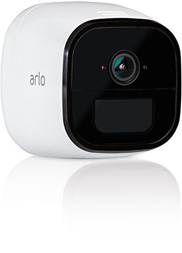 Arlo Go Mobile HD Security Camera (VML4030-200NAS)   http://huntinggearsuperstore.com/product/arlo-go-mobile-hd-security-camera-vml4030-200nas/