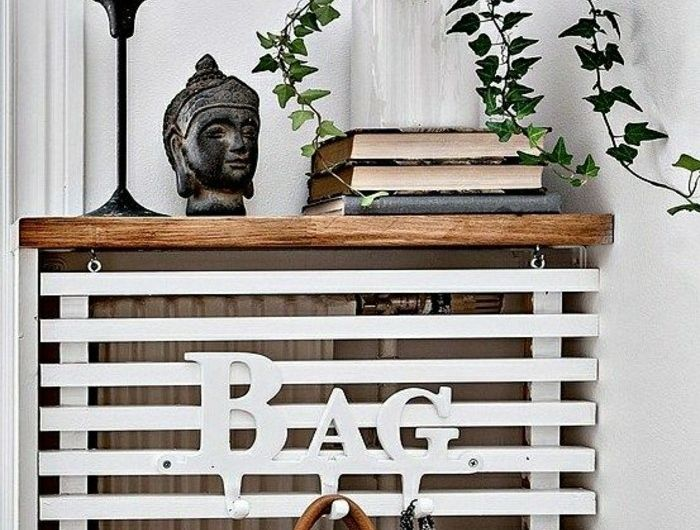 97 best images about Inspirations interieur(e)s on