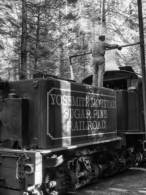 208 best images about railroad workers on pinterest oregon shorpy historical photos and track. Black Bedroom Furniture Sets. Home Design Ideas