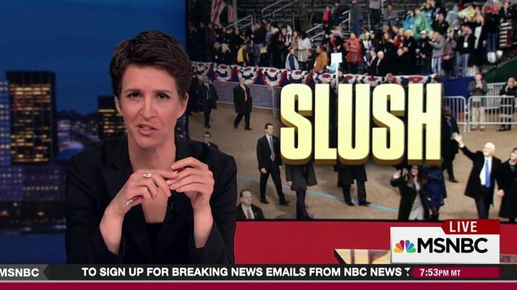 Trump camp to fix inauguration report, but where'd the money go?  Rachel Maddow reports on the errors discovered in the Donald Trump inauguration donation filing that the Trump team is now working to fix, but wonders still, where are the tens of millions raised but not spend on the meager inauguration event?