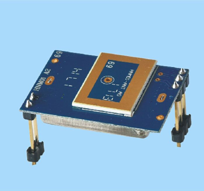 Motion #detector for #lighting Microwave Motion Sensor welcome