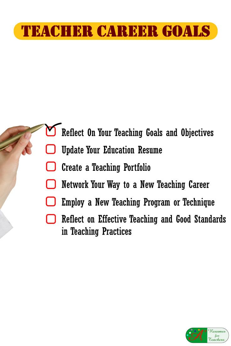 your educational career goals essay How are educational goals & career goals different  ask you to describe your educational and career goals in an essay educational goals address your plans for.