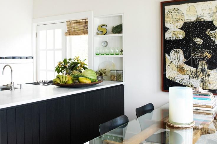 147 best INTERIOR[Urban Zen&Donna Karan] images on Pinterest | Home ...