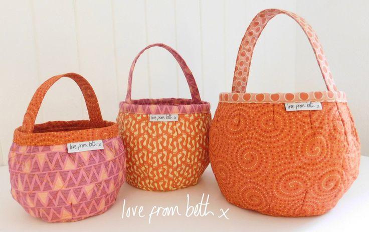 VIDA Tote Bag - pumpkin soup bag by VIDA QBi6Y3sKPf