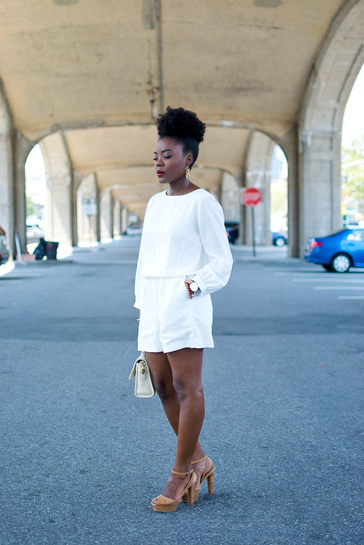 Inez Busty Simple 2695 best sophisticated! images on pinterest   african fashion