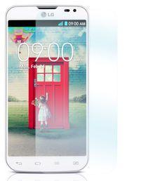 LG L90 (D405) skärmskydd (2-pack)  http://se.innocover.com/product/391/lg-l90-d405-skarmskydd-2-pack