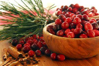 Cranberries, cranberrysap & cranberry-capsules zijn op drie verschillende manieren werkzaam tegen blaasontstekingen. De werkzame stoffen in cranberries zijn proanthocyanidine, D-mannose en vitamine C. In dit artikel bespreken we deze actieve stoffen in cranberries en de werkzaamheid ervan tegen een blaasontsteking